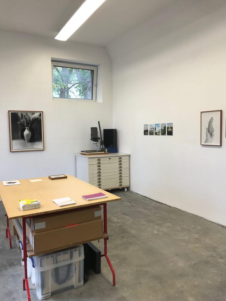 Atelier Christian Retschlag